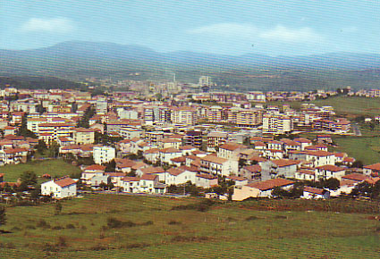 colleferro-panorama
