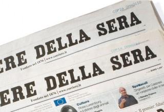 Corriere-della-sera1
