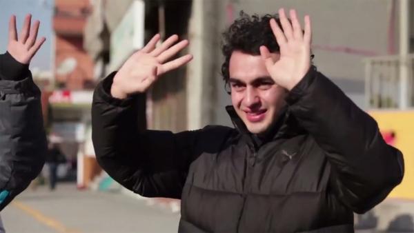 samsung-turkeys-hearing-hands-ad