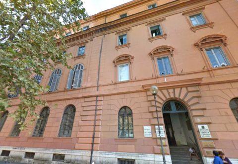 Rassegna stampa dall italia lissubito for Rassegna stampa parlamento